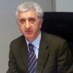 Giancarlo Micarelli