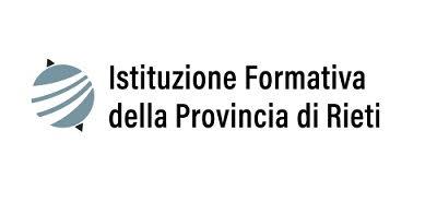 Istituzione Formativa Provincia di Rieti