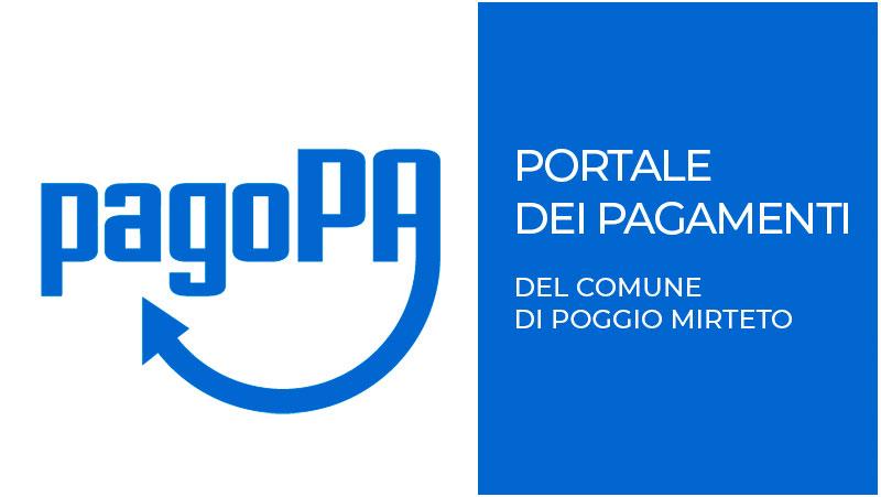Banner Pago PA
